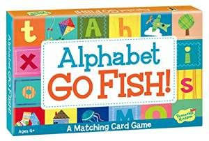 alphabet-go-fish