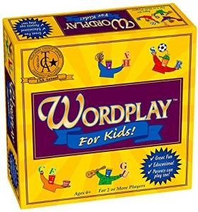 wordplay-for-kids