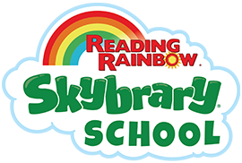edu-buy-skybrary