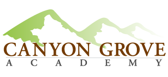 Canyon Grove Distance Education